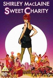 Watch Free Sweet Charity (1969)