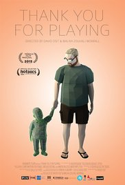 Watch Free Thank You for Playing (2015)