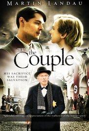 Watch Free The Aryan Couple (2004)