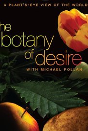 Watch Free The Botany of Desire (2009)