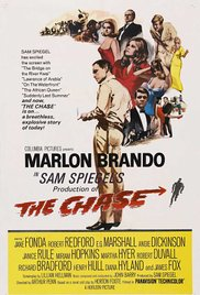 Watch Free The Chase (1966)