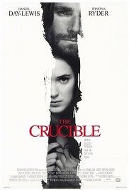 Watch Free The Crucible (1996)