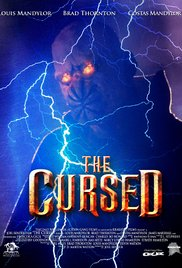 Watch Free The Cursed (2010)