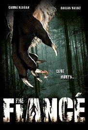 Watch Free The Fianc� (2016)