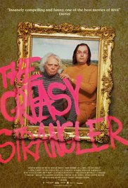 Watch Free The Greasy Strangler (2016)