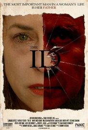 Watch Free The Id (2015)