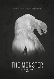 Watch Free The Monster (2016)