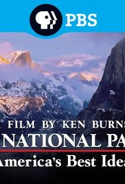 Watch Free The National Parks: Americas Best Idea (2009)