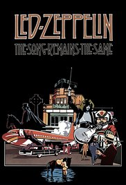 Watch Free Led Zeppelin: The Song Remains the Same (1976)