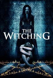 Watch Free The Witching (2017)
