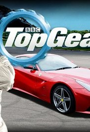 Watch Free Top Gear: The Worst Car in the History of the World (2012)