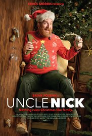 Watch Free Uncle Nick (2015)