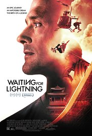 Watch Free Waiting for Lightning (2012)