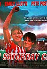 Watch Free When Saturday Comes (1996)