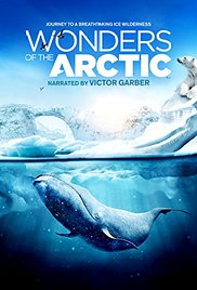 Watch Free Wonders of the Arctic 3D (2014)