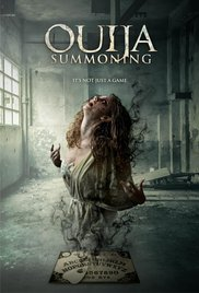Watch Free Ouija Summoning (2015)