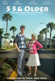 Watch Free 55 and Older (2013)