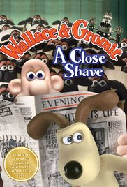 Watch Free Wallace And Gromit A Close Shave