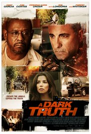 Watch Free A Dark Truth 2012