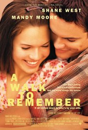 Watch Free A Walk to Remember (2002)