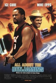 Watch Free All About the Benjamins (2002)