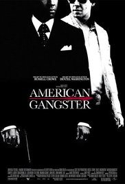 Watch Free American Gangster 2007