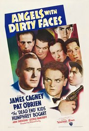 Watch Free Angels with Dirty Faces (1938)
