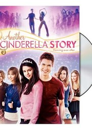 Watch Free another cinderella story 2008