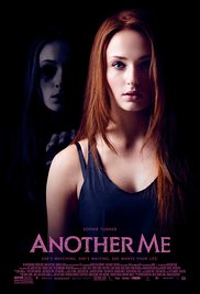 Watch Free Another Me (2013)