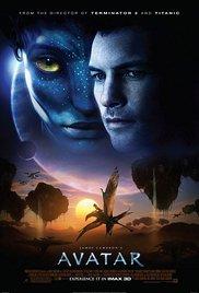 Watch Free Avatar (2009)