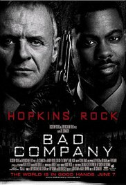 Watch Free Bad Company (2002)