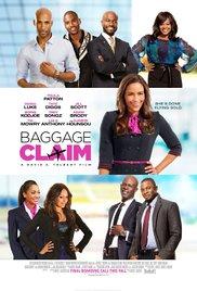 Watch Free Baggage Claim 2013