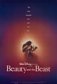 Watch Free Beauty and the Beast (1991)