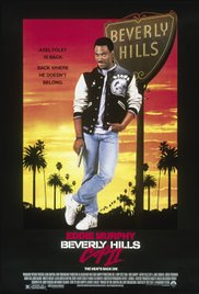 Watch Free Beverly Hills Cop II 1987
