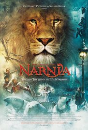 Watch Free The Chronicles Of Narnia 2005
