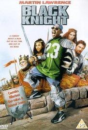 Watch Free Black Knight 2001