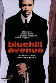 Watch Free Blue Hill Avenue (2001)