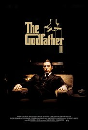 Watch Free The Godfather: Part II (1974)