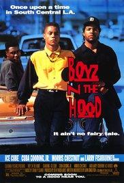 Watch Free Boyz n the Hood (1991)