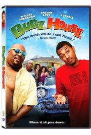 Watch Free Budz House (2011)