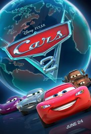 Watch Free Cars 2 2011