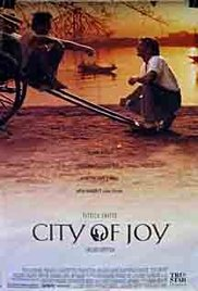 Watch Full Movie :City of Joy (1992)