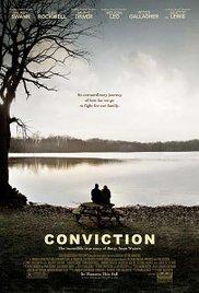 Watch Free Conviction (2010)