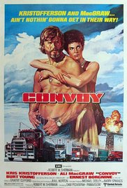 Watch Free Convoy 1978