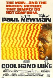 Watch Free Cool Hand Luke (1967)