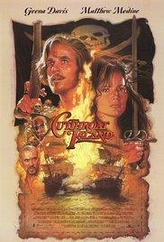 Watch Free Cutthroat Island (1995)
