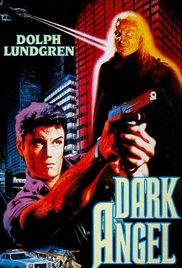 Watch Free Dark Angel 1990