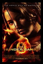 Watch Free The Hunger Games 2012