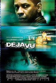 Watch Free Deja Vu (2006)
