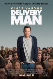Watch Free Delivery Man (2013)